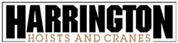 Popular brands - Harrington