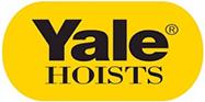 Yale - popular_brands