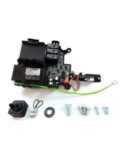 CONTROL SET DC1-15 460V