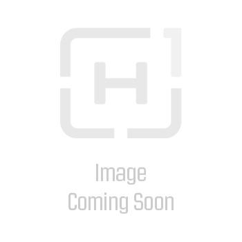 XFRMR,40VA,230/460X115