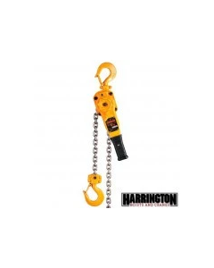 2 Ton LB Series Hoist