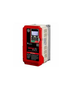IMPULSE®•G+ Series 4 Adjustable Frequency Crane Controls 230V