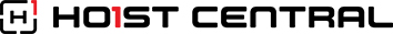 hoist-footer-logo